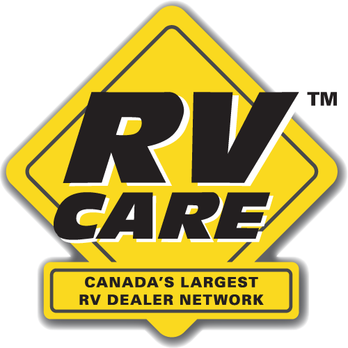 logo-rv-care-en